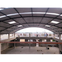 Warehouse Roofing Service