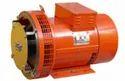 Kirloskar AC Generator 5 To 90 KVA