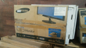 Monitor Rental Services