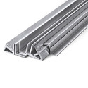409M Stainless Steel Angle