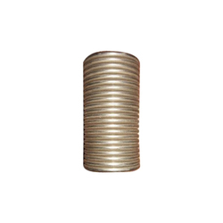 Perfect Spring Stainless Steel Compression Spring, for Industrial and Garage