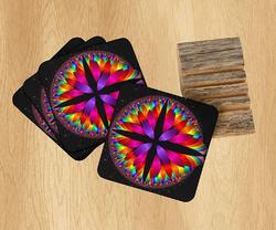 Personalized Coasters, Coaster Printing