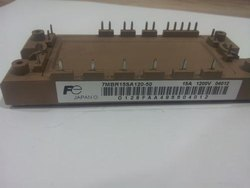 7MBR15SA120 Insulated Gate Bipolar Transistor