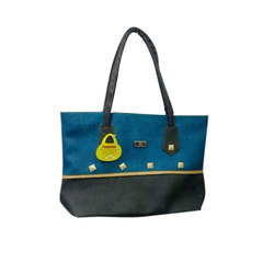 Stylish Handbags, Ladies Handbags   Madanpura, Mumbai   In Thing ... 69b810e462