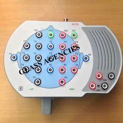 EROSE EEG Machine for Industrial Use