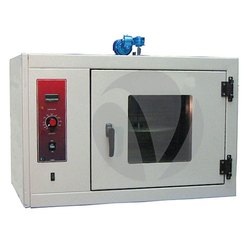Loss On Heating / Thin Film Oven