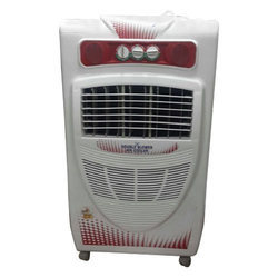 Double Blower Air Cooler