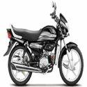 Hero Motorcycles, Hero Hf Deluxe