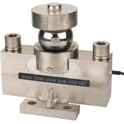 Cup Ball Load Cell