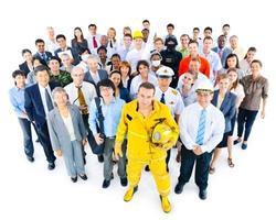 Manpower Service And Housekeeping Service