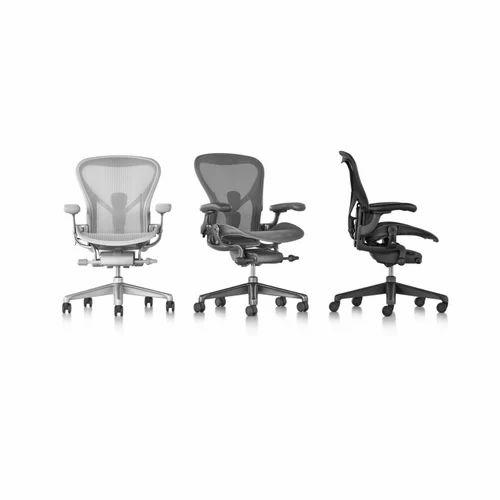 Herman Miller Aeron Chairs Herman Miller Furniture India Pvt Ltd