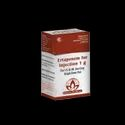 Ertapenem For Injection