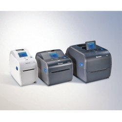 Desktop Printers( PC23d , 43d, 43t)