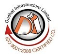 Dudhat Infrastructure Limited