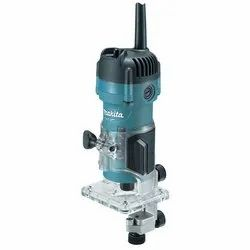 M3700B Makita Trimmer