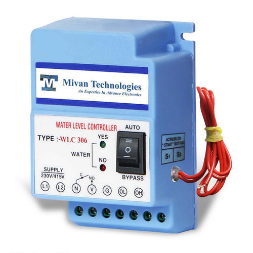 Wlc 306 water level controller at rs 650 piece wlc 306 water level controller asfbconference2016 Gallery