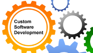 Custom Software Making