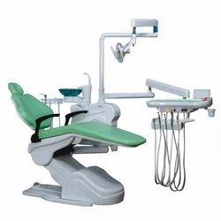 Bio Elantra Dental Chair