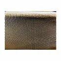 Corrugated Honeycomb Core