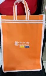 Non Woven Bags, For Promotional