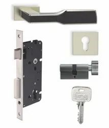 Link Mortise Lock