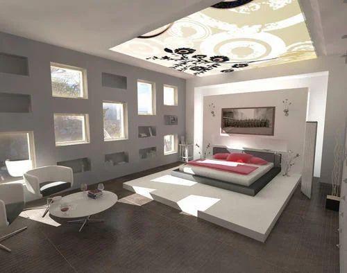 ... Interior Decorating Inc Our Partners Interior Design Selling Furniture  To Interior Designers Home Full Size Of Interior Design Interior Design  Artwork ...