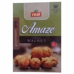 Real Amaze Walnut