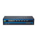 Industrial Ethernet Switch - IES5024-4F