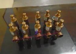 Brass Relief Valves