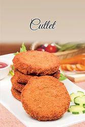 Vegetable Cutlets