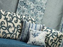 Next Fabric
