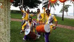 Band Baja Services In Kolkata, East India