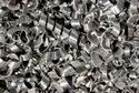 Stainless Steel Scrap