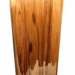 Hansur Veneer Sheet, Thickness: 4 Mm, Size: 8 X 4 Feet