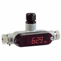 Series 629 Wet Differential Pressure Transmitter