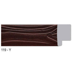 119-Y Series Photo Frame Moldings