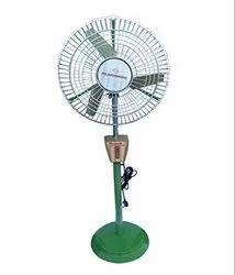 ALMONARD Pedestal Fan, Warranty: 1 Yrs