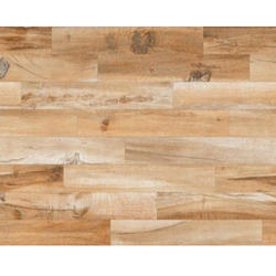 2032 VE Plywood Series Floor Tiles