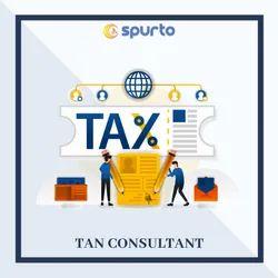 TAN Consultant