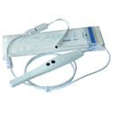 USB Model ADDLER Intraoral Camera, for Clinical