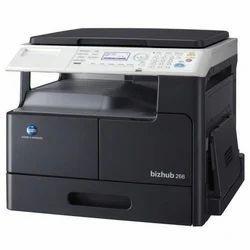 Canon Production Printer