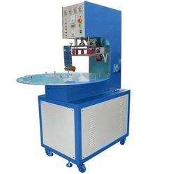 Blister Packaging Machines for Pharmacy