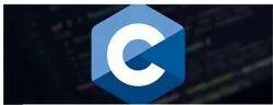 C Programming Training Service