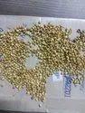 Corinder Seeds
