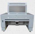 Acrylic MDF Laser Cutting Machine 3 Feet 2 Feet