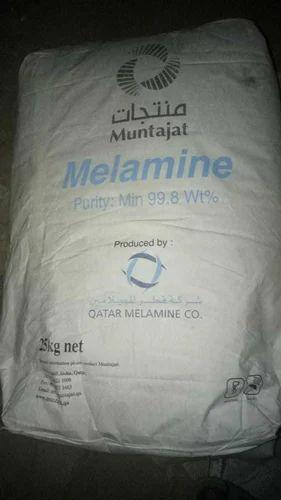 Qatar Melamine Powder