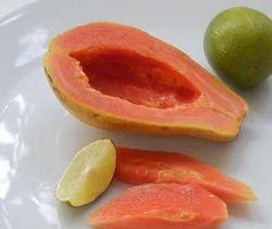 Papaya Blossom Fragrance