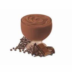 Pudding Mix - Chocolate