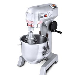 Pacific Planatary Mixer 20 Ltrs