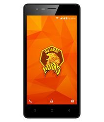Intex Aqua Mobile Phone, Screen Size: 5 Inches
